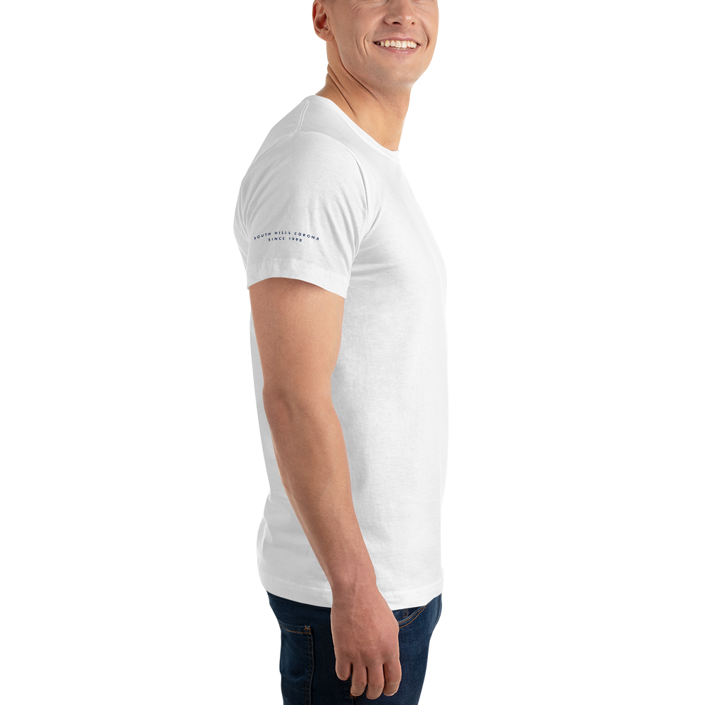 SHCo20-Shirt-front_SHCo20-Shirt-side_mockup_Right_Mens_White.png