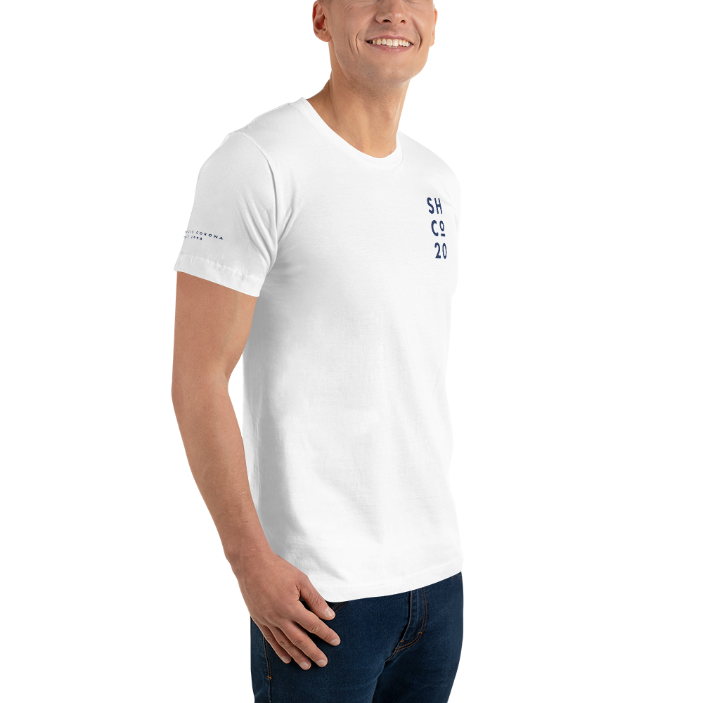 SHCo20-Shirt-front_SHCo20-Shirt-side_mockup_Right-Front_Mens_White.png