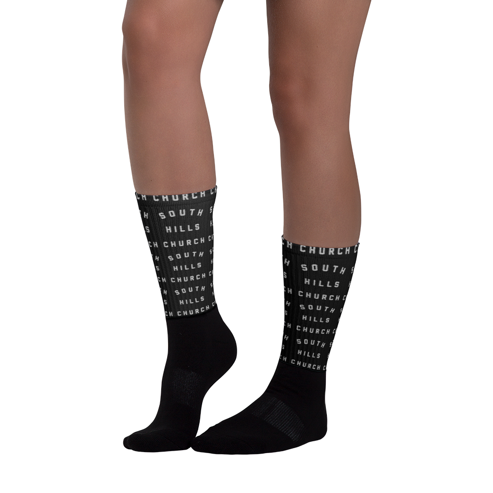 Socks_mockup_Left_On-Model.png