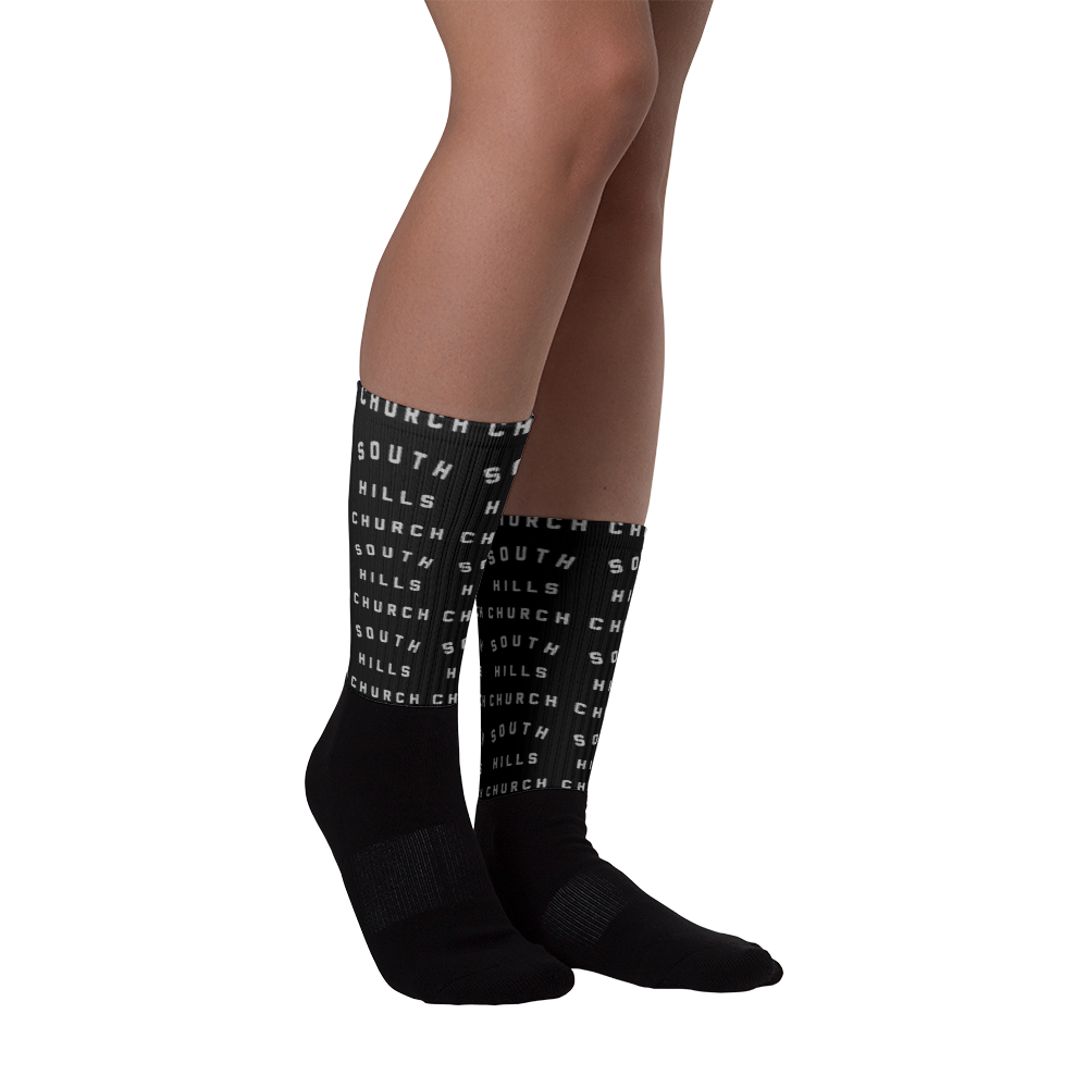 Socks_mockup_Right_On-Model.png