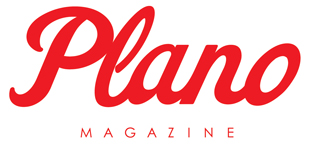 PLANO_LOGO_WEB_4.jpg