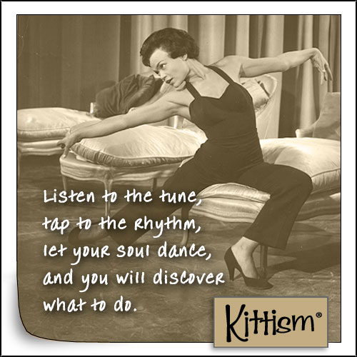Kittism-listentotune.jpg