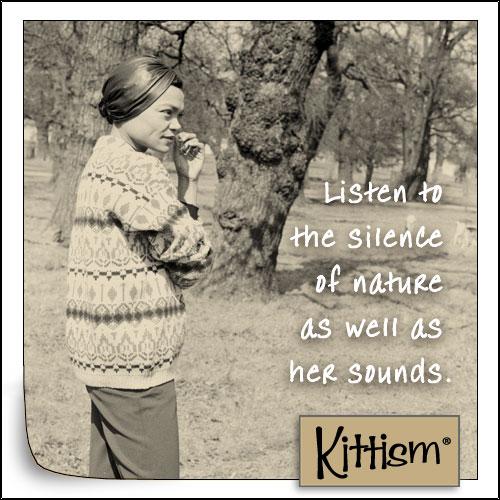 Kittism-replugged-silence-of-nature.jpg