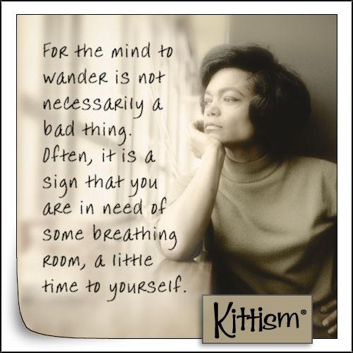 Kittism-wander.jpg