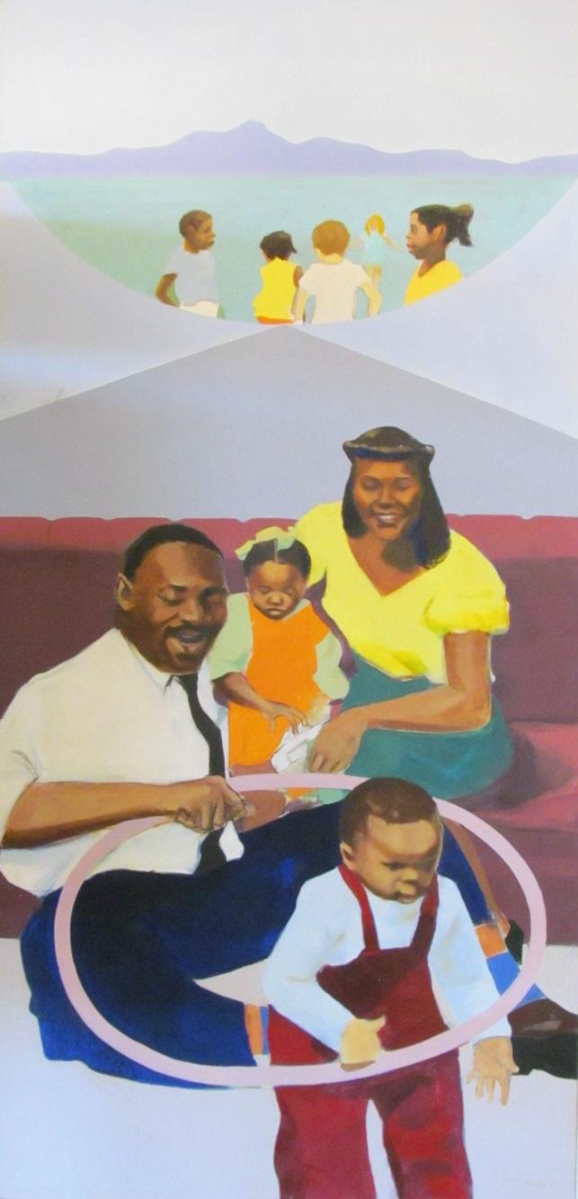 MLK Library Mural 1-A 2015.jpg