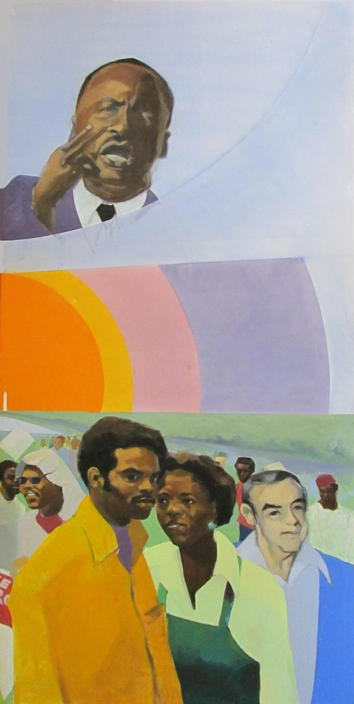 MLK Library Mural 3 2015.JPG