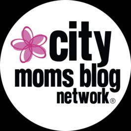 City Moms Blog Logo.jpg