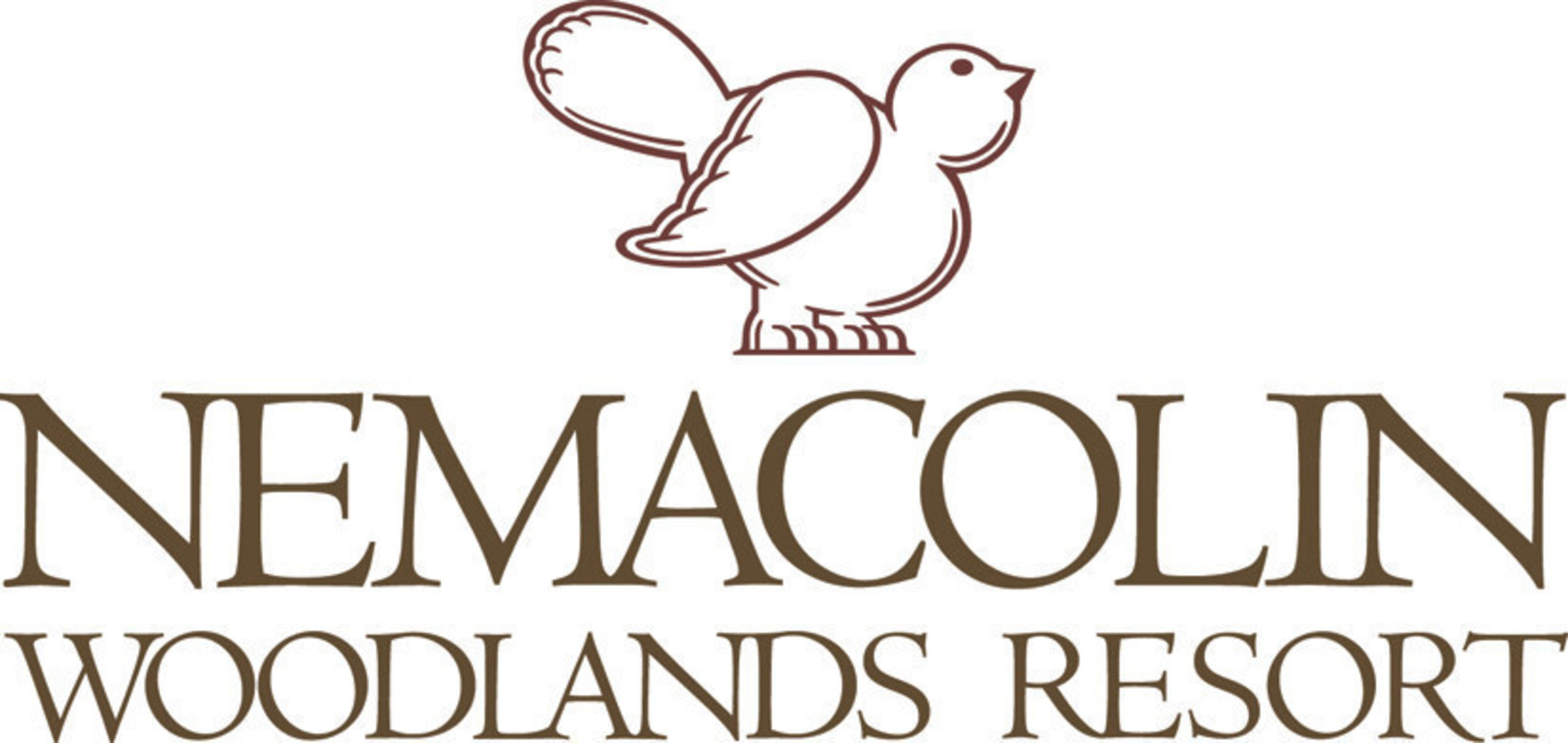 Nemacolin Woodlands Resort Logo.jpg