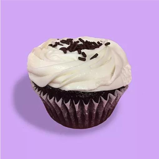 Fluellen Cupcakes.jpg