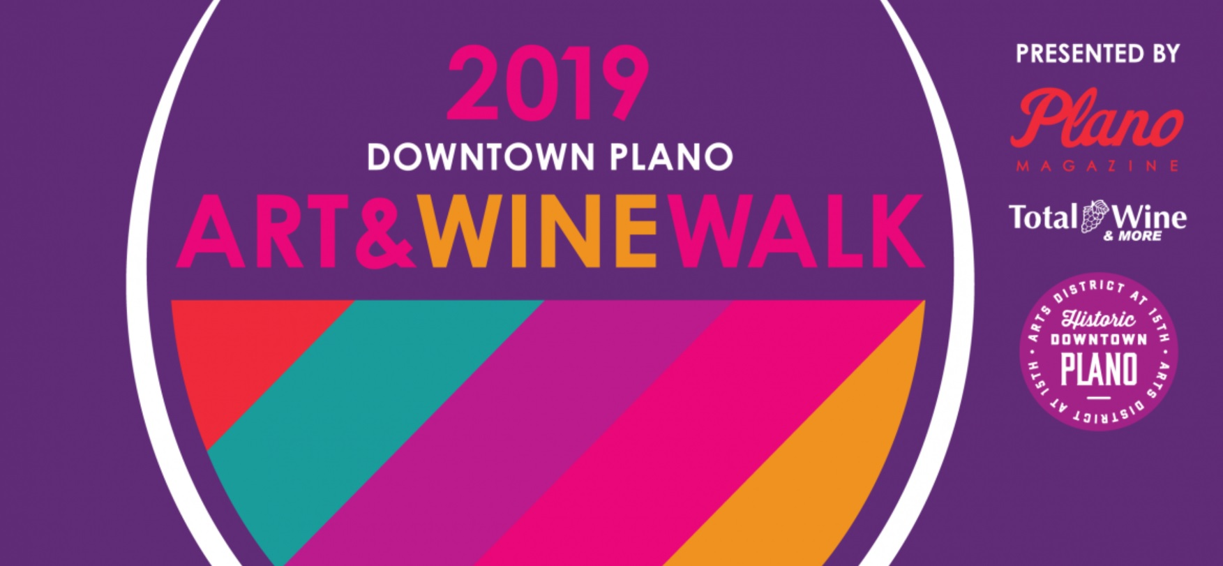 Plano Art Walk 2019.jpg
