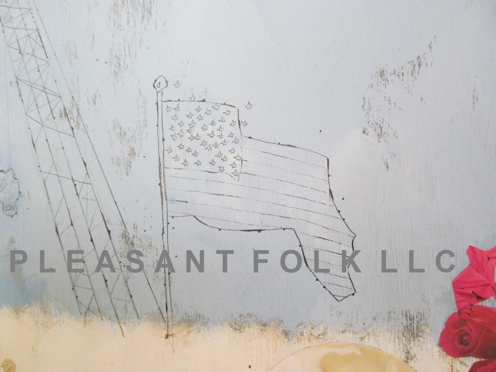 Cake Crane American Flag 2016-1 Logo.jpg