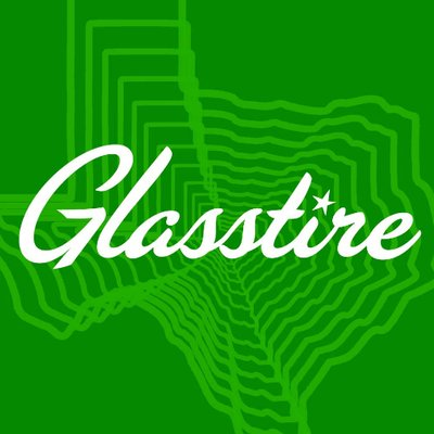 Glasstire Logo.jpg