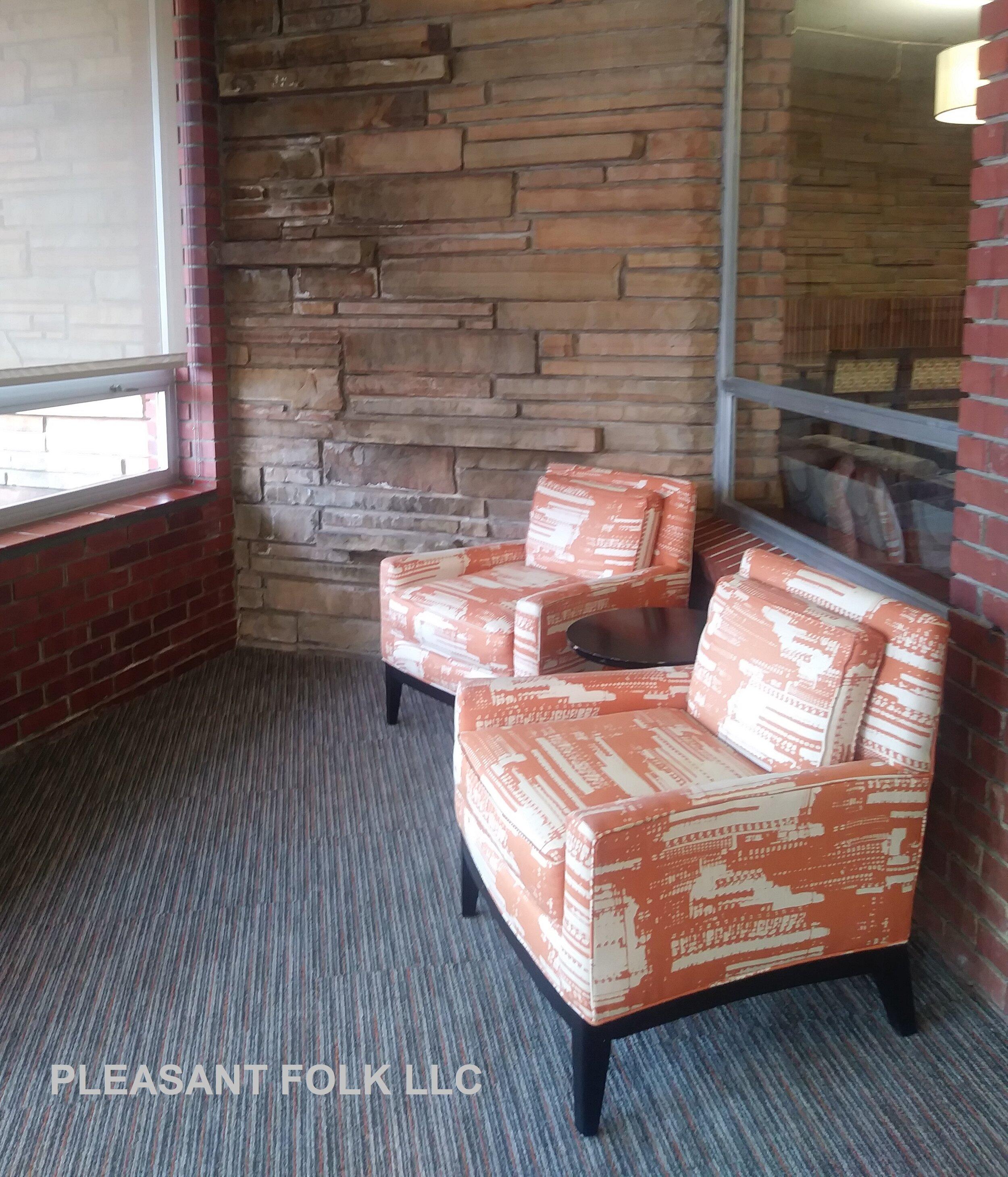 OK Sequoyah Lodge 2019 9 watermark.jpg