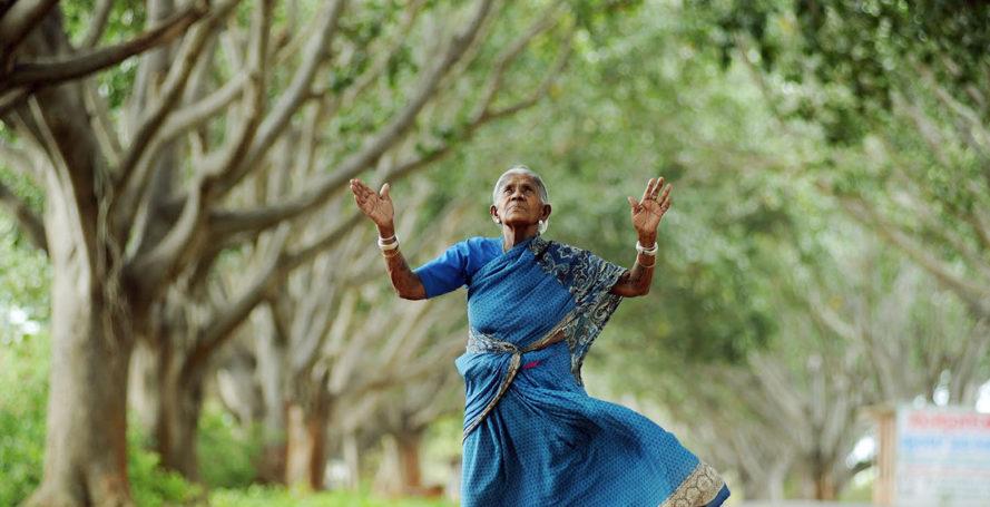 Saalumarada-Thimmakka-Trees-889x455.jpg