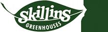 Skillins-audet-enterprises.png