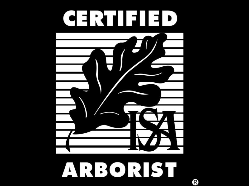 certified-arborist-logo.png