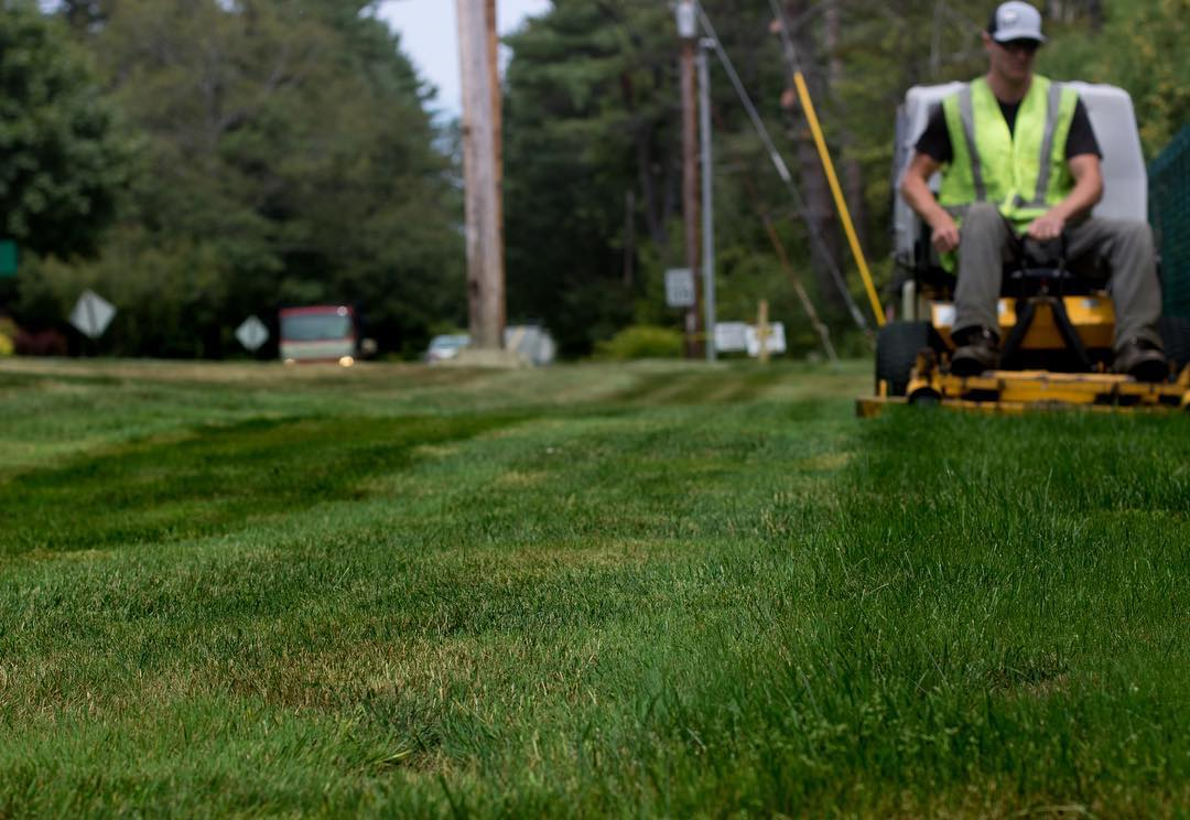 MAINTENANCE - Professional upkeep goes a long way.Grounds keeping and gardeningLawn care and flower bedsFertilizing24/7 Snow removalParking lots, sidewalks, entryways, emergency exitsTree pruningSpring and fall clean upLeaf, sand, debris removalWinterizationTrucking