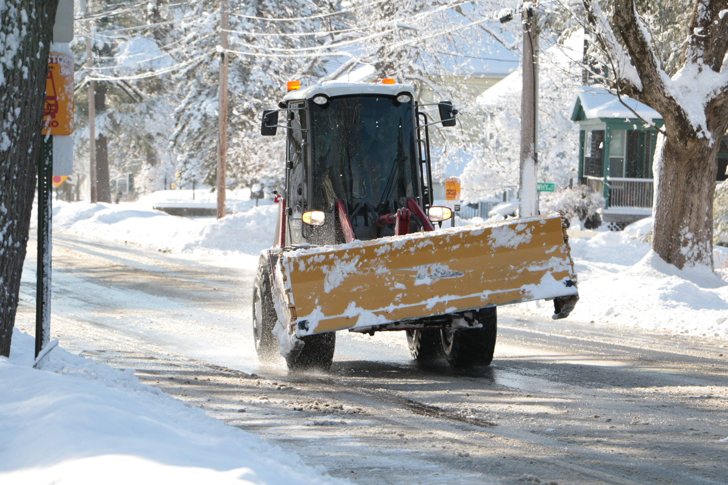 snow-removal-portland-maine-mainermedia.png