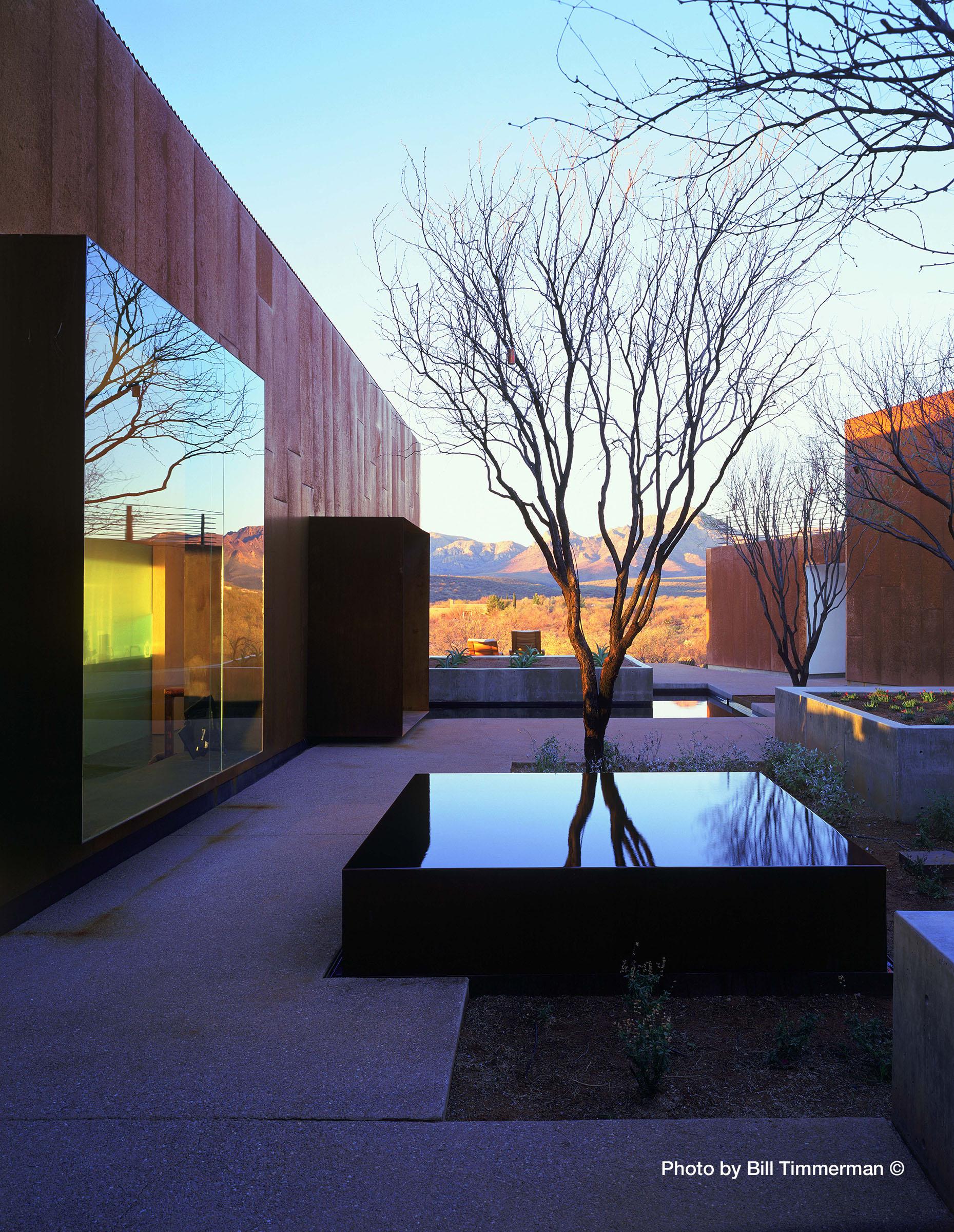 RJA_Timmerman_Tubac Courtyard.4.jpg