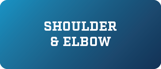 Service Buttons_Shoulder & Elbow.png
