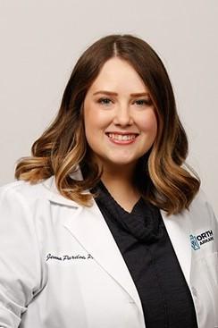 Jenna Pardoe.jpg
