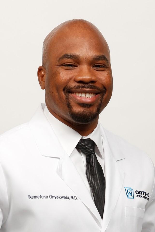 Dr. O (2).jpg