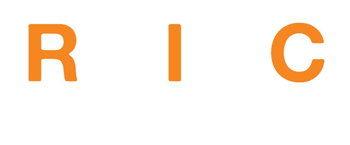 RIC_Main-logo-dark.png