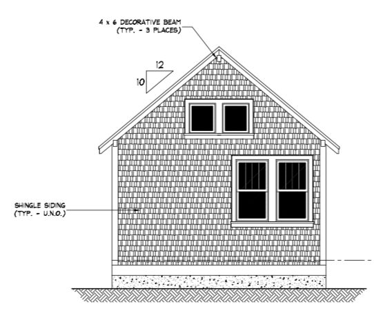thayer side elevation.png