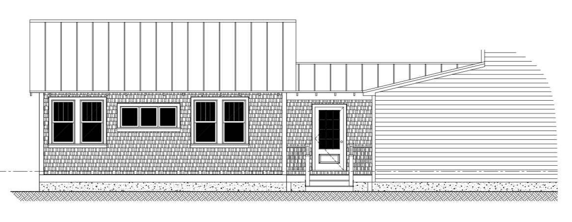 thayer side elevation 2.png