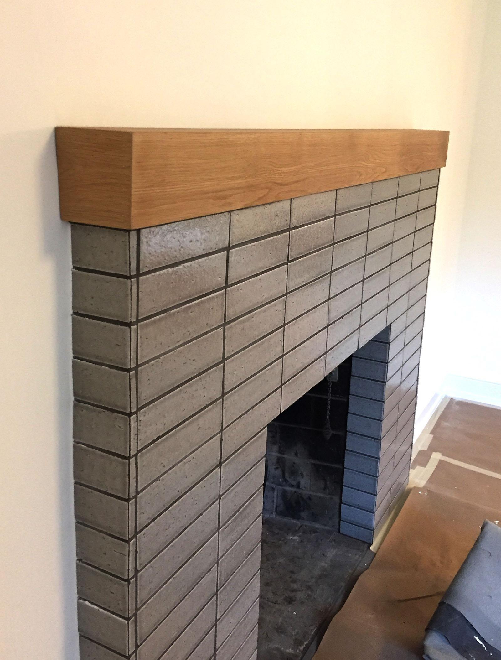 fireplace after.jpg