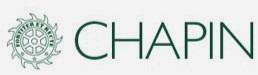 logo-chapin-260x260.jpg