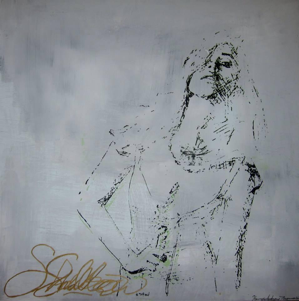 Dull Heaven, 2012