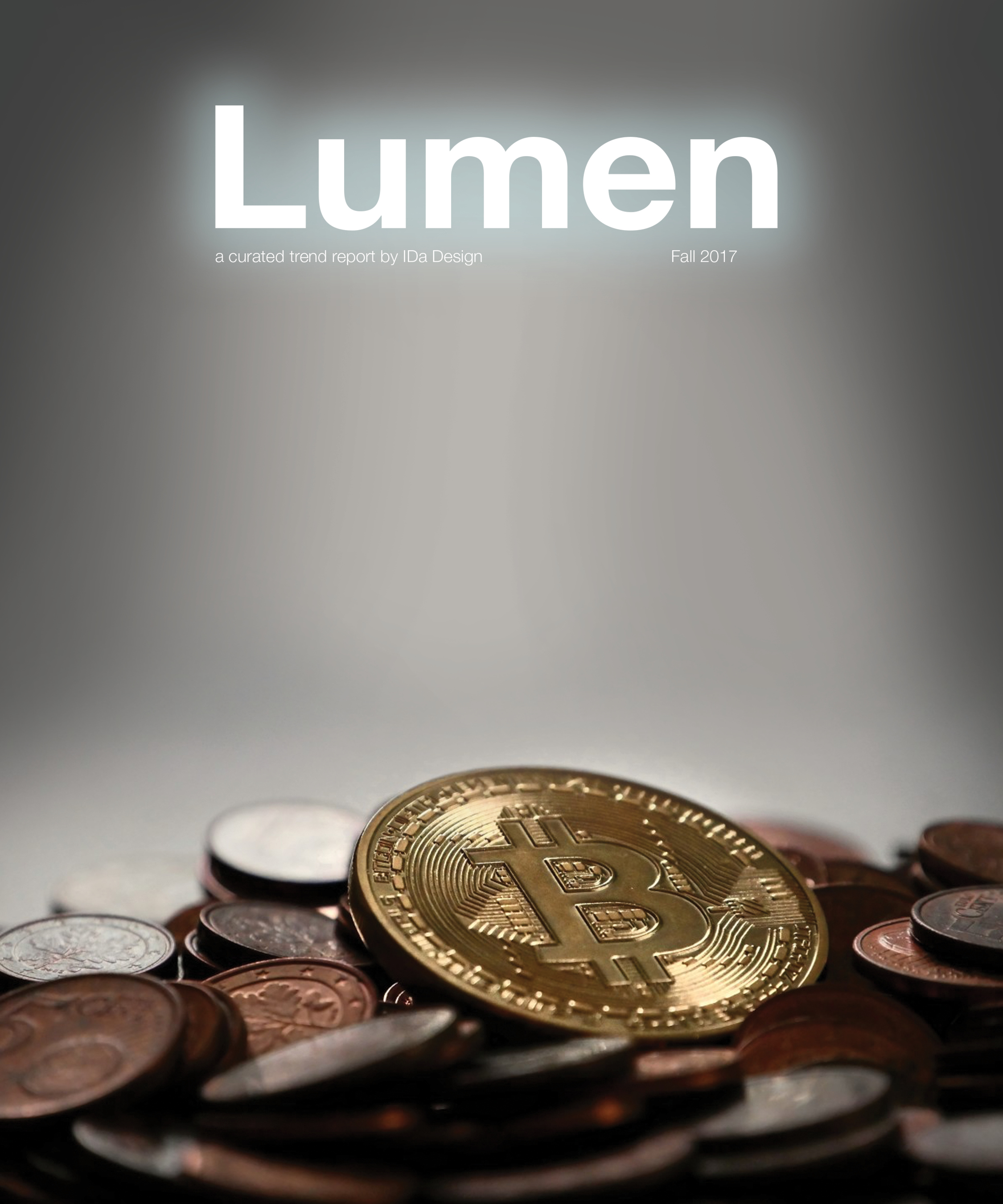 Lumen_vol 4 Fall.jpg