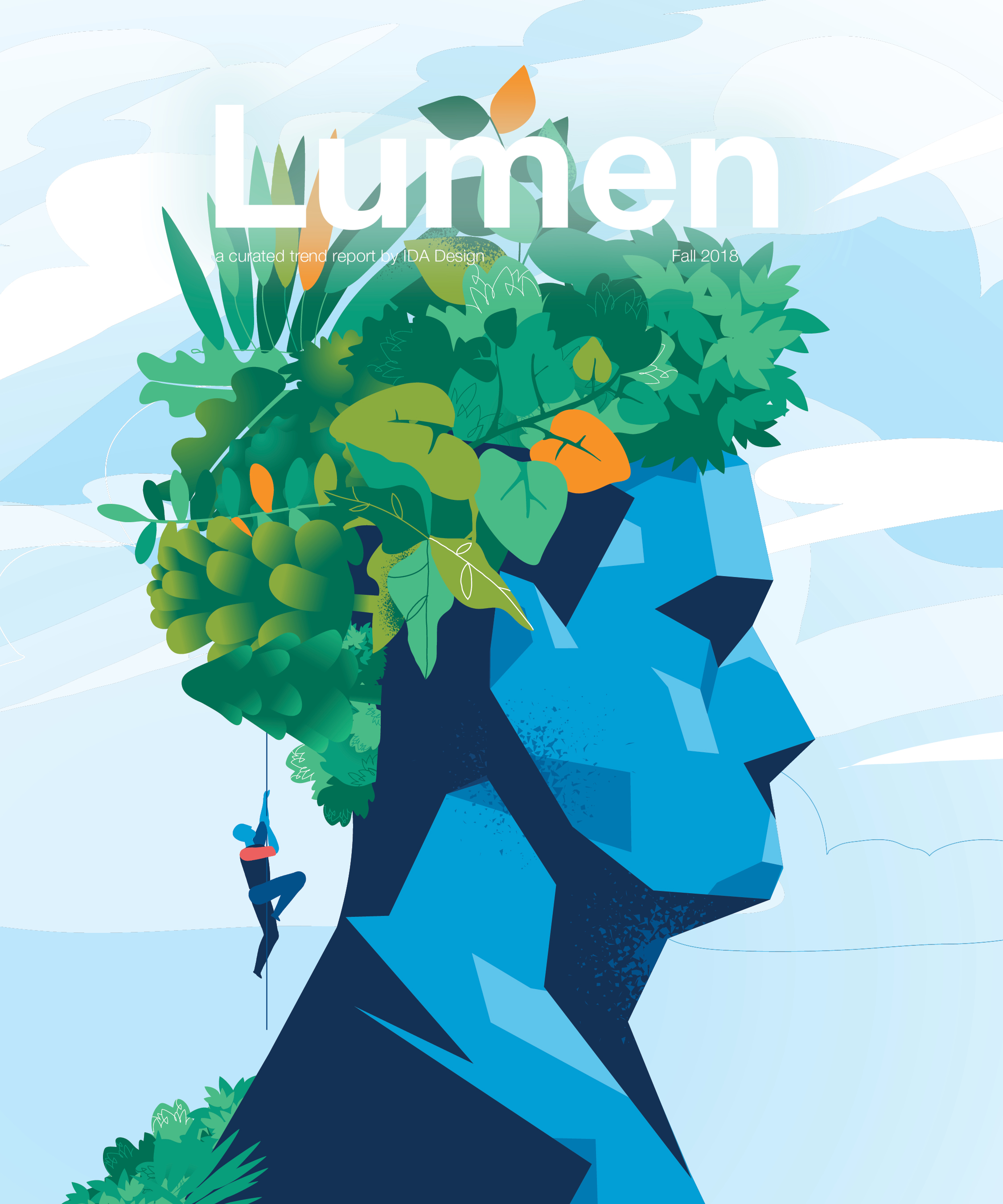 Lumen_vol 4 Fall 2018 Cover.jpg