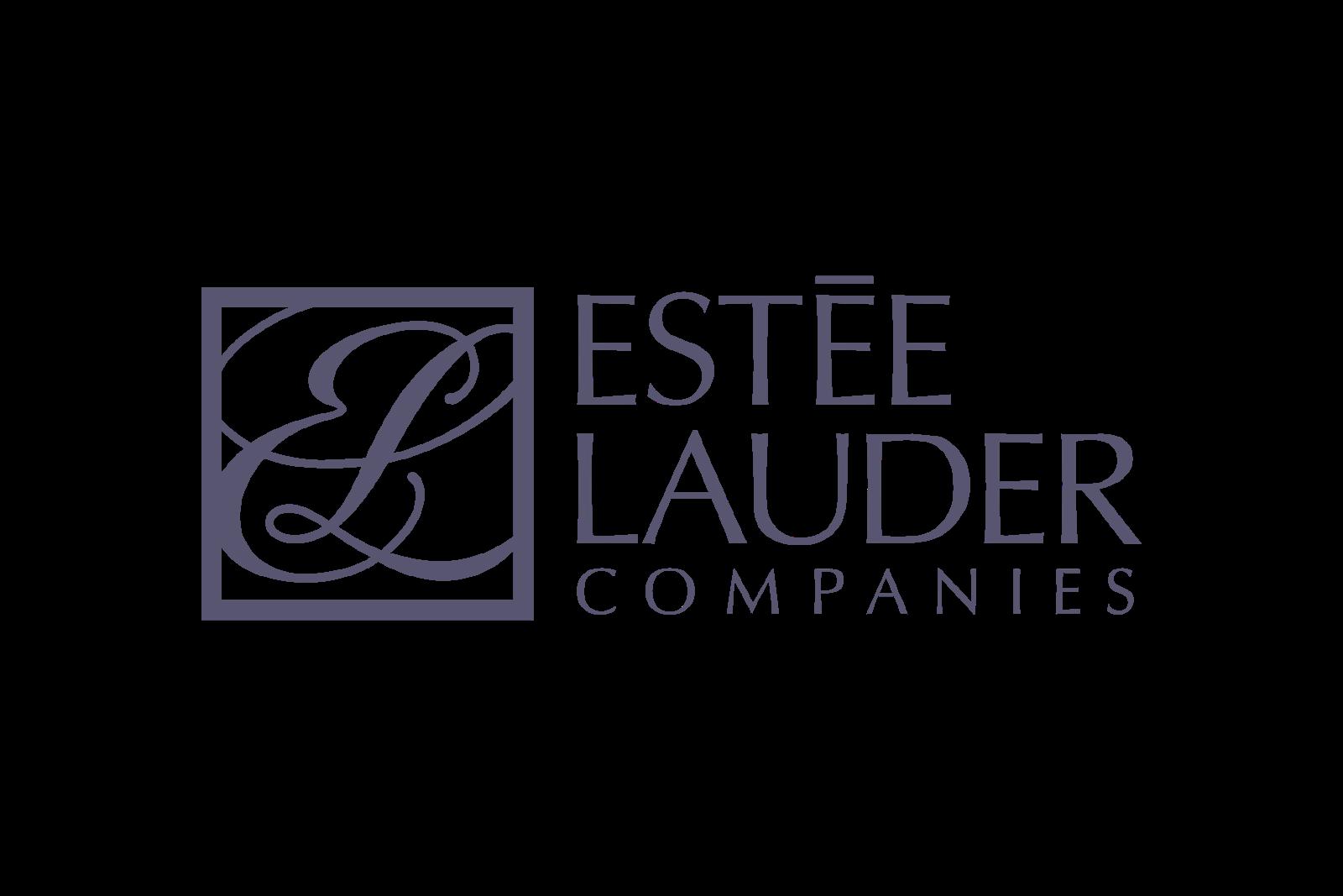 Estee-Lauder-logo-1.png