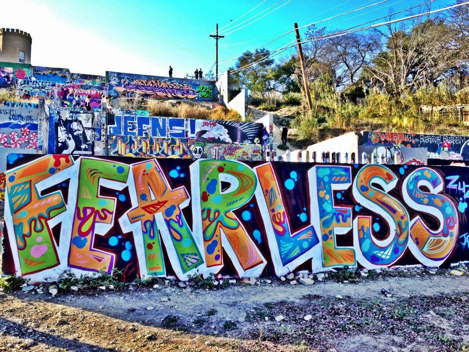 fearless1.jpg