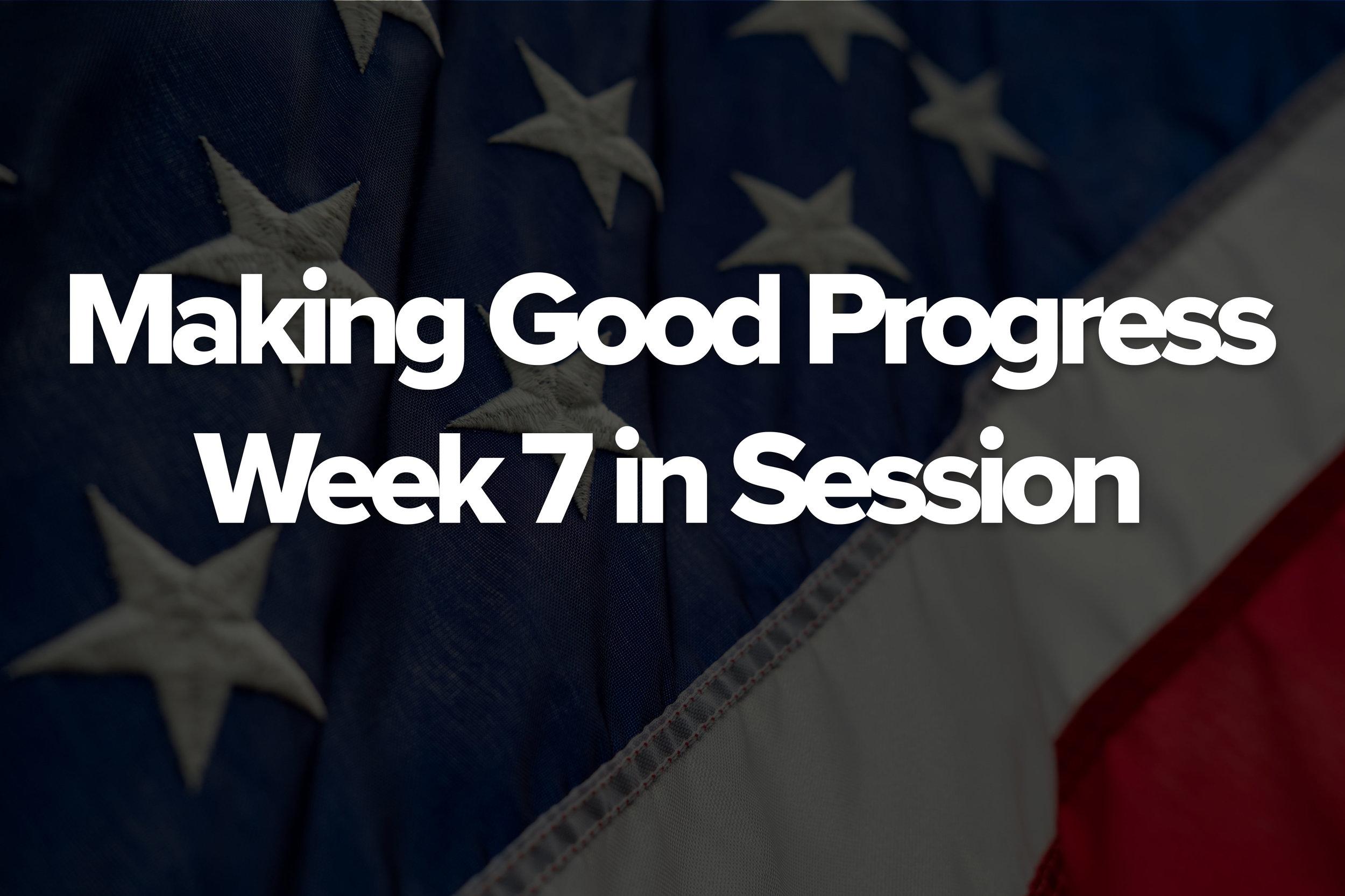 Week-7-in-Session.jpg