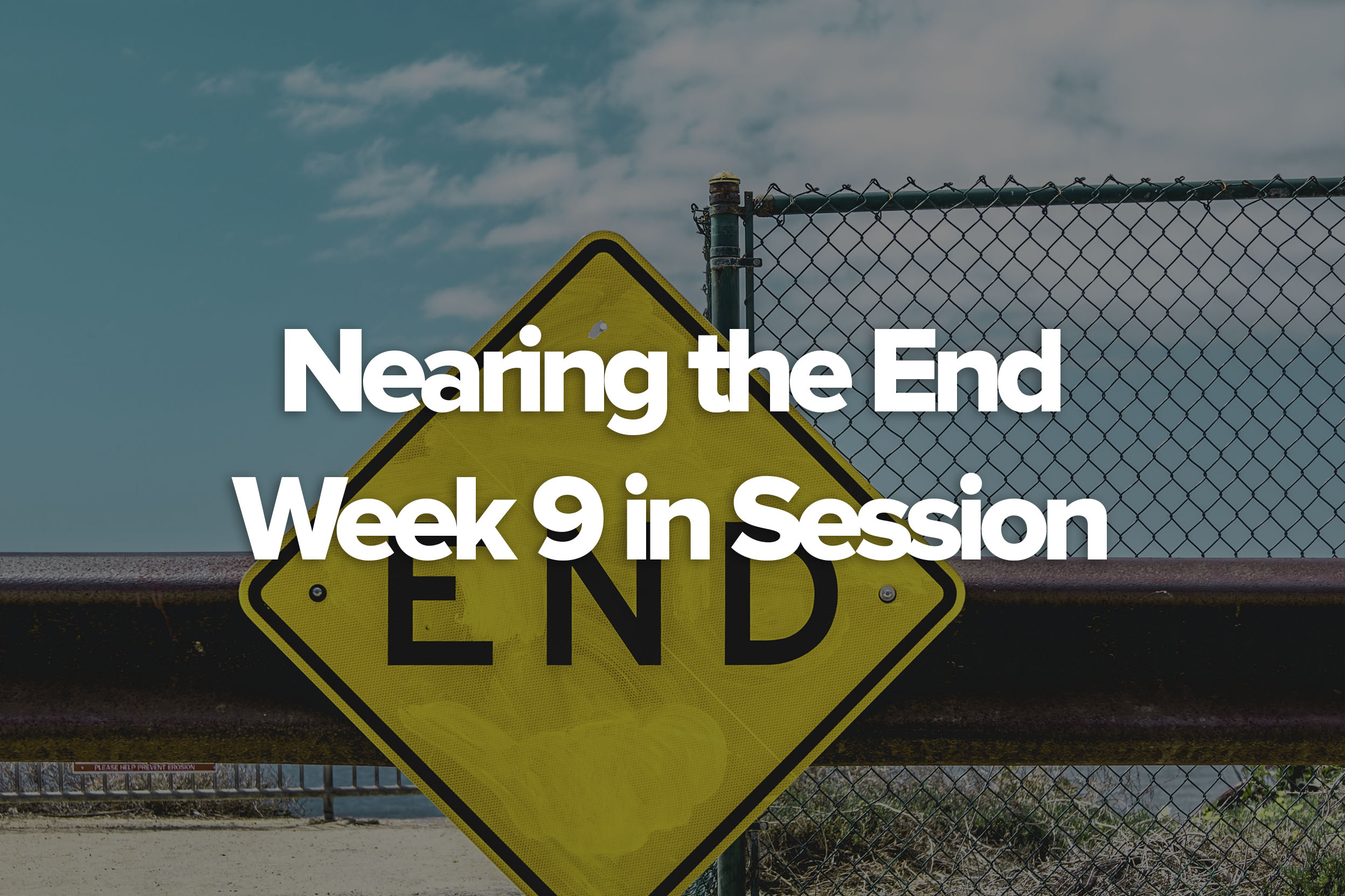 week 9 nearing the end.jpg
