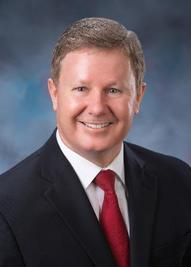 Jeff Agenbroad    jagenbroad@senate.idaho.gov Statehouse (208) 332-1329 (Session Only)  Committees: Commerce & Human Resources – Vice Chair  Finance