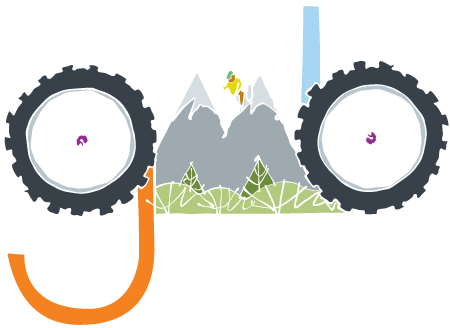 gabriola-mountain-biking-logo-Full-white.png