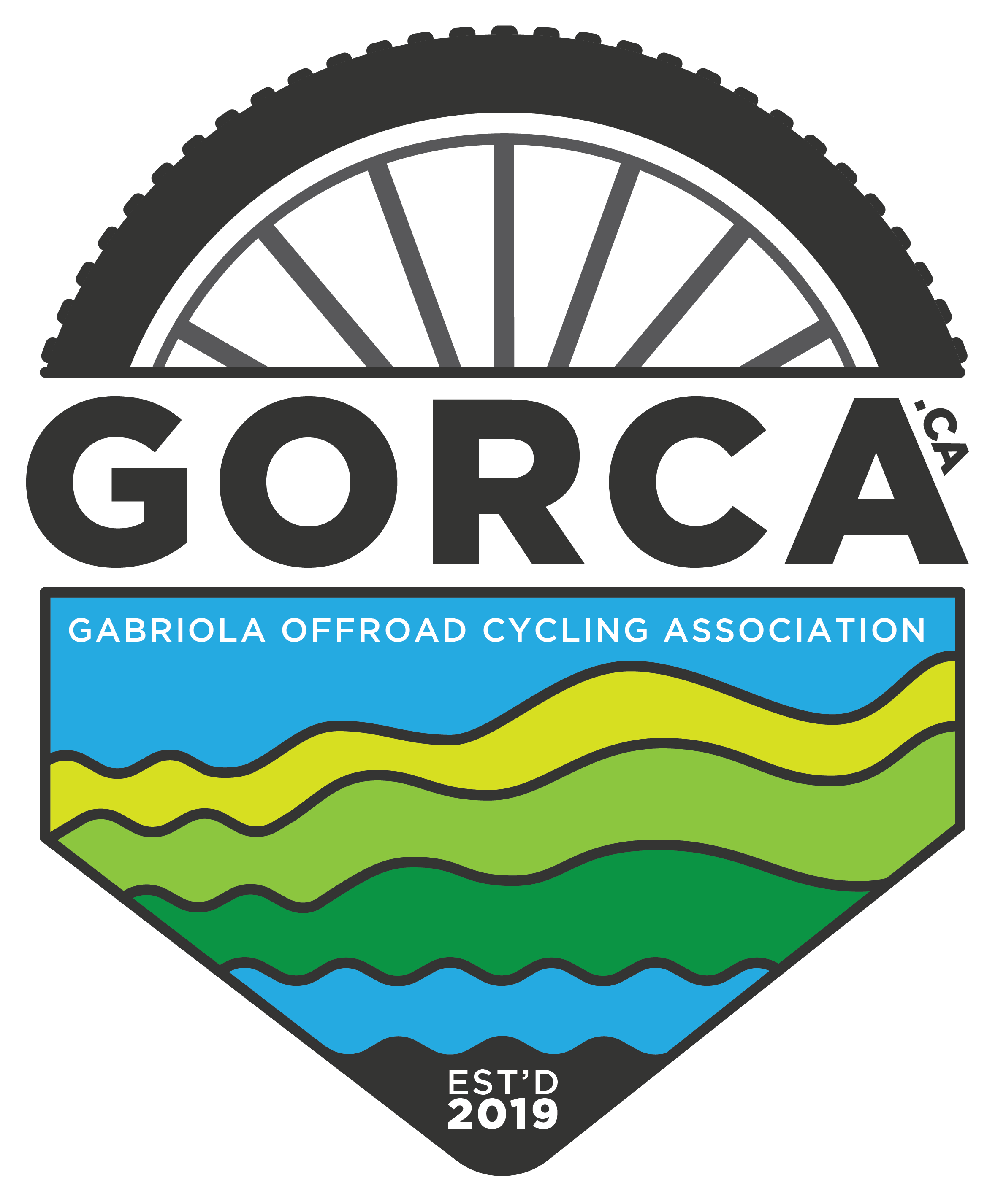 GORCA Logo Master_GORCA-4c-Large.png