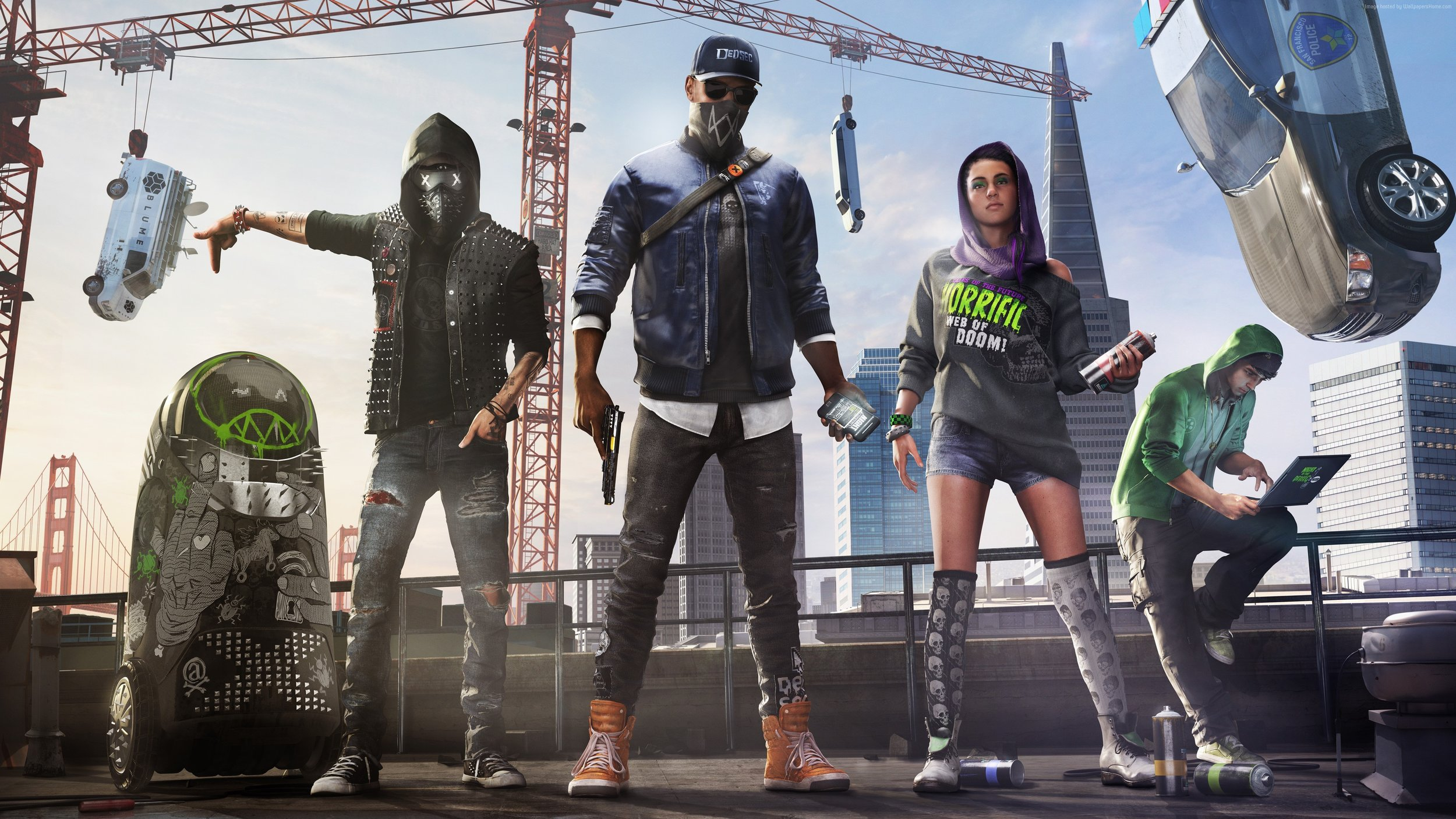 watch-dogs-2-3840x2160-pc-playstation-3-playstation-4-xbox-360-xbox-11329.jpg