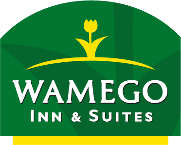 Wamego-Inn-And-Suites-Logo-No-Shading.png