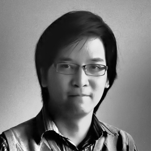 Jong Chern Lim - Applications Engineer - Mobile   Jong Chern is an Application Engineer as part of the Shimmer team. Primarily he works on Android, Matlab and C# related applications.  Jong Chern studied Communication and Electronic Engineering at University of Northumbria before completing his MSc in Information Technology at Malaysia University of Science and Technology, and his PhD in Computer Science at University College Dublin.  In his free time, Jong Chern enjoys messing around with both conventional and nonconventional musical instruments such as seen in the following videos:  Shimmer Holiday Greeting -  youtu.be/uH7HQ1_SFWk   Shimmer Air Drums Demo -  youtu.be/a1F9HwzaYoY