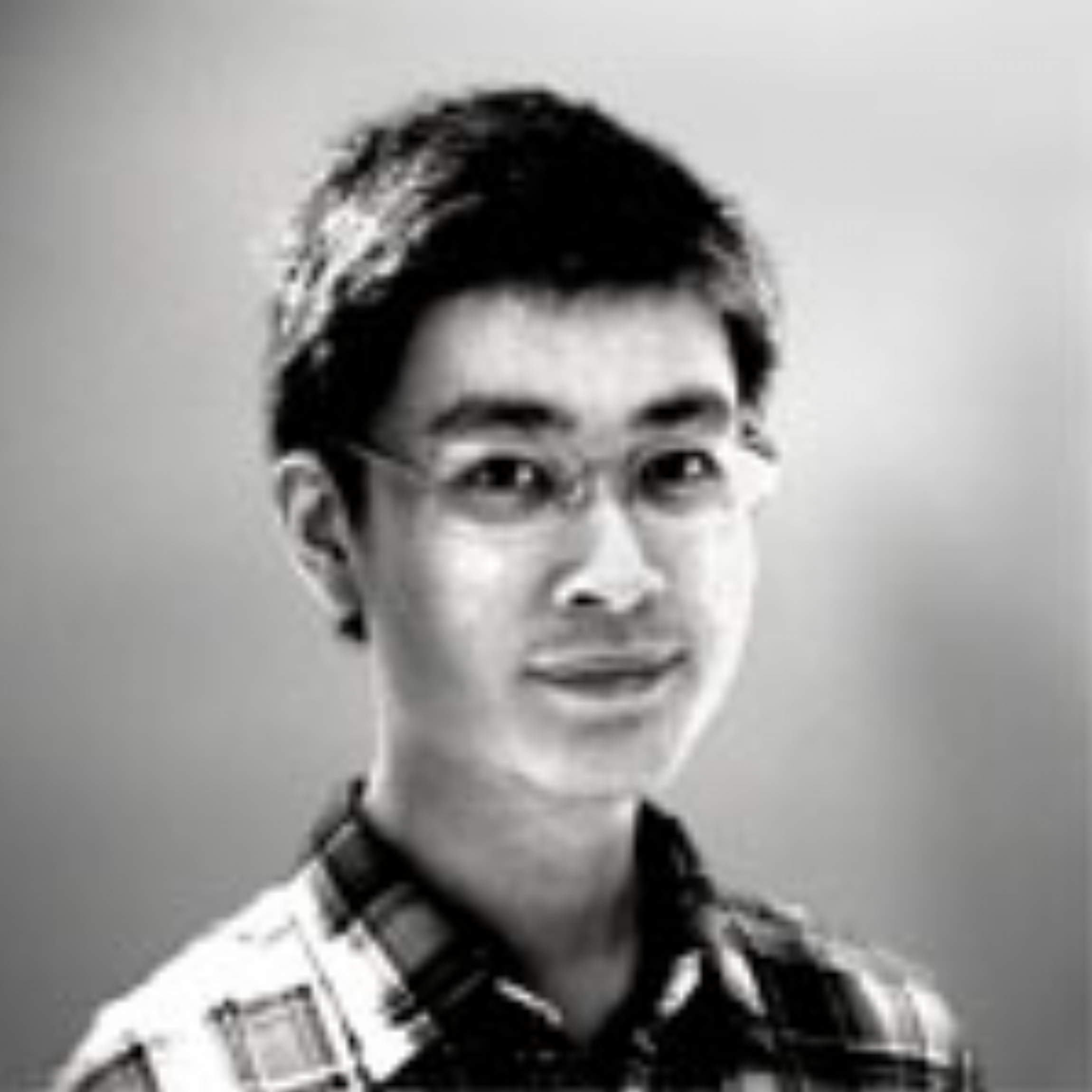 Joseph Yong - Applications Engineer   Joseph joined Shimmer's Kuala Lumpur office in May 2017 as part of their engineering team. His role involves developing and testing mobile solutions for Shimmer's range of products, with a focus on Android and Java applications.  He holds a Bachelor's degree in Electrical and Electronic Engineering from Sheffield Hallam University, UK. He has a keen interest in keeping up with the latest technology, and loves tinkering with mobile consumer electronics and PCs to extract their maximum performance.  When not working, Joseph enjoys the great outdoors, going for hikes and treks when he can. In addition, he loves to go for a good run, enjoys swimming, as well as playing the occasional round of football. He is also an avid supporter of Chelsea FC, and tries not to miss any of their matches.