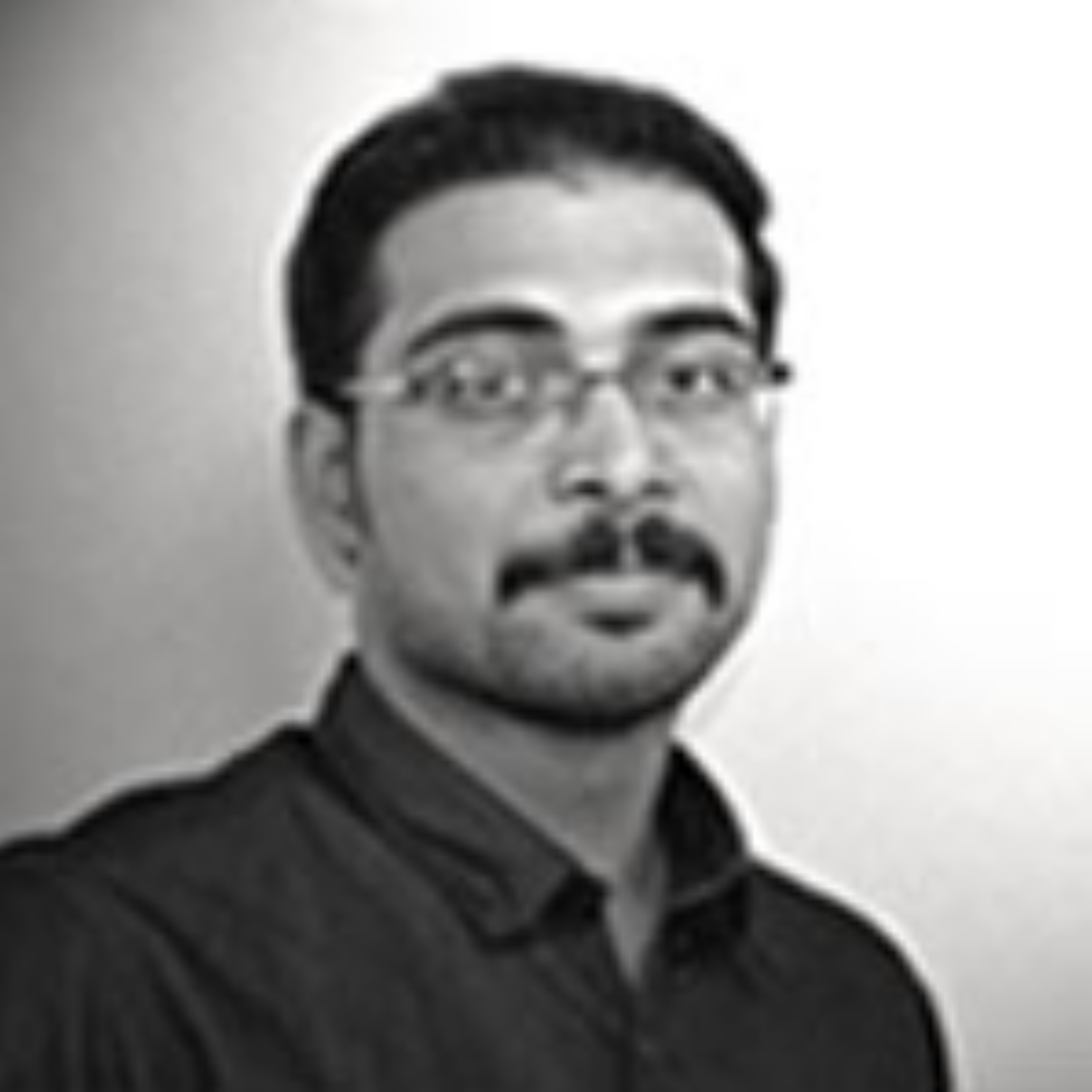 Prakash Rajiah - Firmware Engineer   Prakash joined the shimmer team in early 2017 as a firmware engineer. Having graduated from the Anna University, Chennai with a Bachelors degree in Electronics and Communication in Engineering in 2007-2011, he followed his masters in Mobile and Pervasive Computing. Most recently he completed his PhD from the same institution in the area of Real-Time Wireless Body Sensor Network.  Prior to joining shimmer, Prakash worked as a Research Associate on Department of Science and Technology, Govt of India sanctioned Project. His PhD program provides him to developed the passion for designing and programming Real-Time Wireless Sensor Networks and IoT Devices.  In his spare time you might find Prakash exploring EFY Magazine and tiny projects. He is a sports enthusiast and likes playing volleyball and other games.