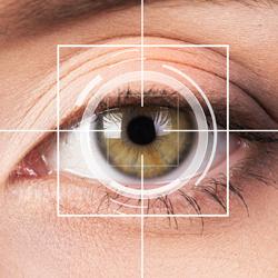 Eye-Thumbnail.jpg
