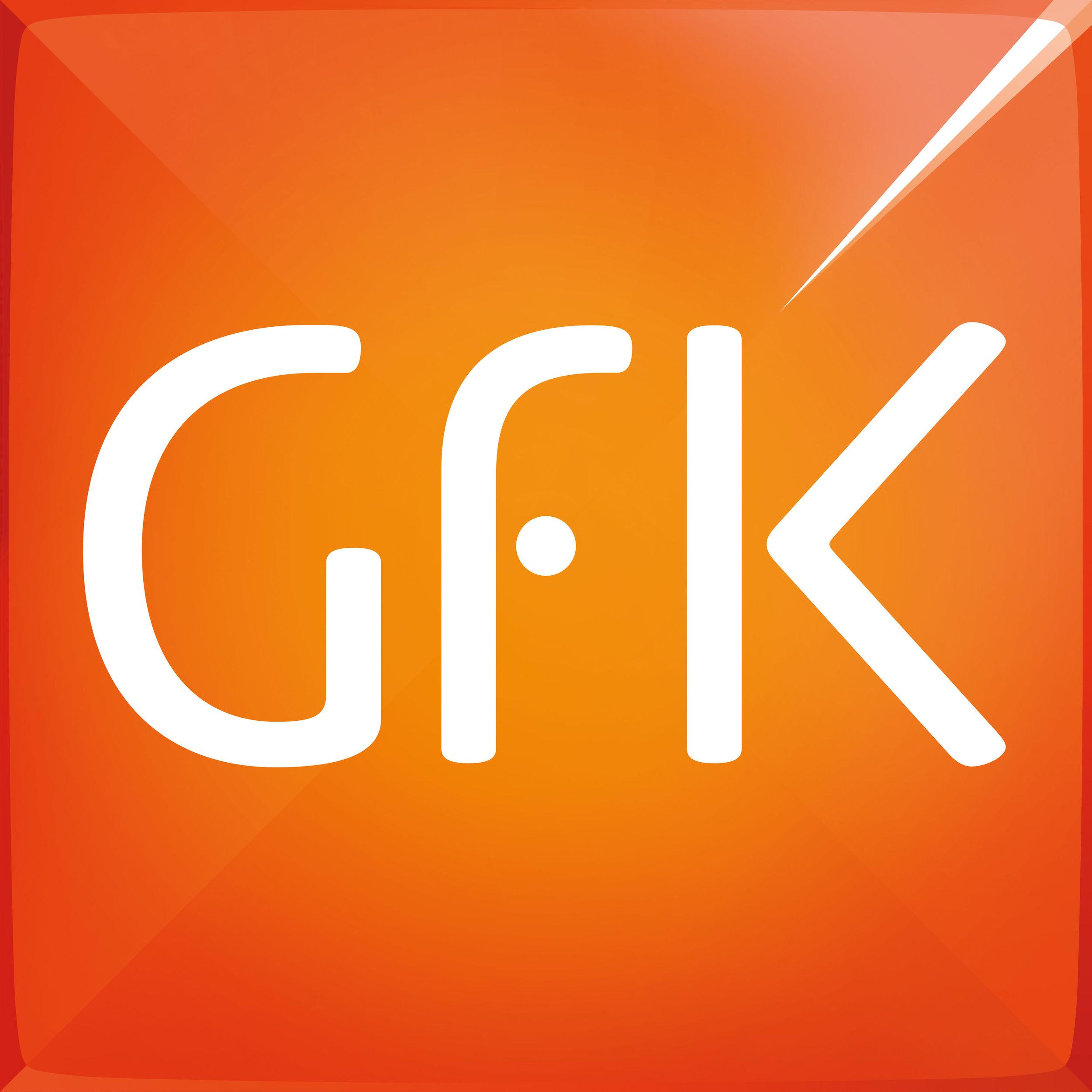 GfK_logo_RGB_med.jpg