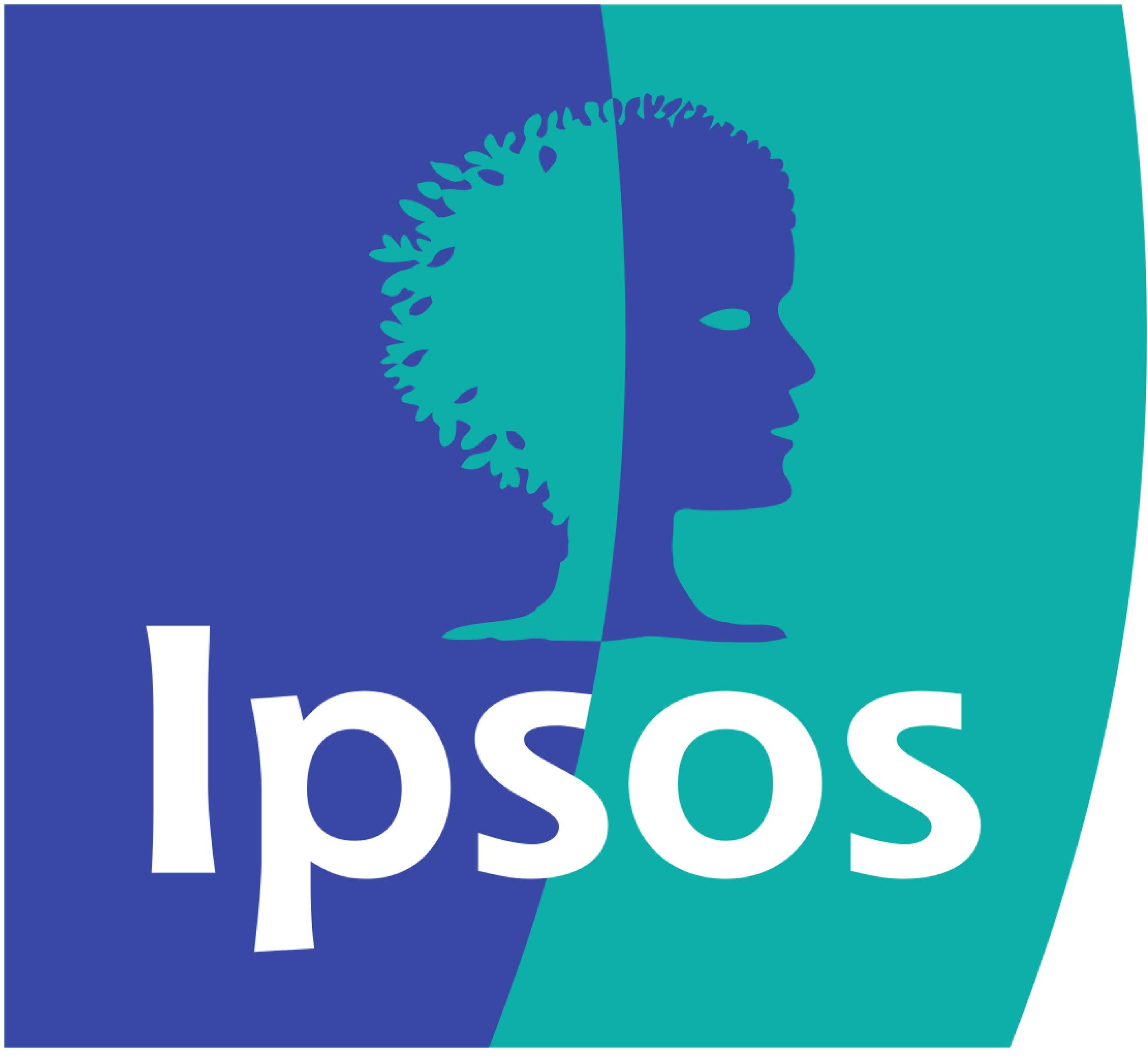Ipsos-Logo-RGB.jpg