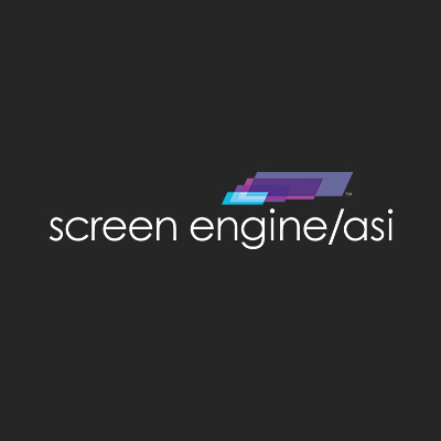 SCREENENGINE.jpg